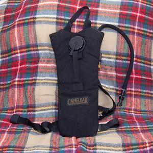 Camelback Backpak